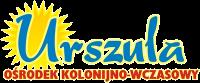 Urszula Darłówko